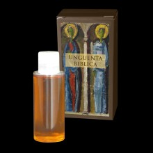 Aromatic Nard oil 35 ml